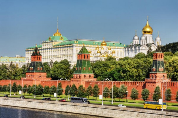 كيم يزور روسيا ويلتقي بوتين لأول مرة هذا الشهر