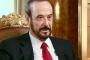 القضاء الفرنسي يُحاكم عمّ بشار الأسد بالاحتيال واختلاس أموال الدولة السورية