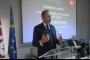بروكسل: الأسلحة المحجوزة على الحدود التونسية تعود للاتحاد الأوروبي