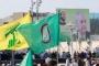 حزب الله ومنهجية قضم نفوذ حركة أمل في لبنان