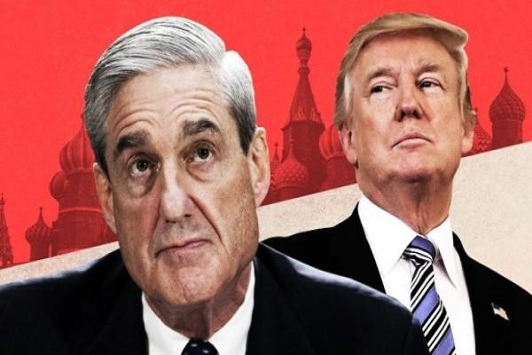 نتائج تحقيق مولر: روسيا حاولت التدخل بانتخابات الولايات المتحدة لكنها فشلت