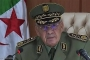 قائد الجيش الجزائري يؤكد فشل 'كافة المحاولات اليائسة'