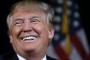 تعليقا على تقرير مولر ... ترامب للكارهين: انتهت اللعبة!