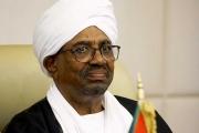 سقوط «حليف الجميع».. قوى عربية ودولية تضررت من الإطاحة بالبشير