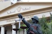 متهم أمام 'العسكرية': أُمرت باغتيال هذه الشخصية!