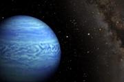 على بعد 3000 سنة ضوئية من الأرض.. باحثون يكتشفون الجزيء الأول للكون