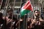 ماذا يقف وراء اتفاق إنهاء إضراب الأسرى داخل السجون الإسرائيلية؟