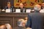 حكومة النظام السوري تتجاهل طلب غرف التجارة باستيراد المحروقات