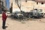 مقتل 200 في القتال الدائر قرب العاصمة الليبية
