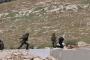 قمّة السيسي - عباس: بحث المخاطر الداهمة بالقضية الفلسطينية