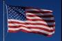 مسؤول أميركي: هذه أهدافنا الاستراتيجية في السودان