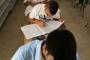 8 مليارات ليرة كلفة الامتحانات: مغارة التعليم المهني
