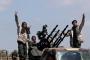 جون أفريك: ما الذي شجع حفتر على مهاجمة طرابلس؟