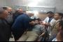 معاناة الأسرى في 'البوسطة والمعبار'... تفاصيل صادمة لانتهاكات قوات الاحتلال الإسرائيلي