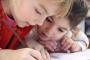 توتر الامتحانات يدمر طفلك.. نصائح للتحصيل الدراسي الناجح