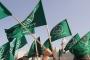 أين يقف الإسلاميون من الانقلابات العسكرية؟