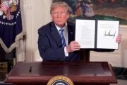 على الأمريكيين أن يشكروا ترامب لأنه كشف الأكاذيب السبع لبلادهم