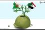 ارتدادات الزلزال العربي