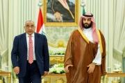 هل تدفع حكومة بغداد ضريبة خطواتها الجريئة باتجاه الرياض