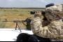 تحولات في خارطة السيطرة: هجوم مضاد يفاجئ حفتر جنوباً