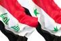 «نوتردام» وظلم الإنسان السوري والعراقي