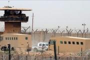تعرية وإيهام بالغرق.. من صنوف التعذيب بسجن الموصل