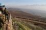 لبنان في مواجهة إسرائيل بشأن النزاعين البري والبحري