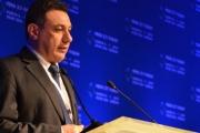 نزار زكا يتوقع إطلاق حملة دولية لتحريره من معتقله الإيراني