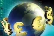 الدين المرتفع وإعاقته نمو الاقتصاد العالمي «2 من 2