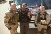 بازفيد: في قلب حروب الظل لمرتزقة روسيا من أوكرانيا إلى سوريا وفنزويلا