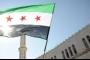 مفارقات مؤلمة في ذكرى الاستقلال السوري