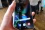 عطل بشاشة هاتف «سامسونغ» القابل للطي قبل طرحه بالأسواق