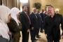 الأردن المنهك اقتصاديا والمأزوم سياسيا يعيد تموضعه إقليميا