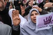 تسييس الموت والإعدامات وشرعنتها في مصر