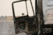 مليشيا موالية للنظام تعلن فكّ حصار 'داعش' لعناصرها بالبادية السورية
