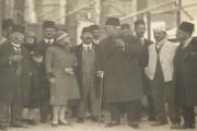 في مئوية ثورة 1919.. ما زال المصريون مُحتلّين