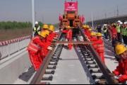 فورين بوليسي: الاستثمارات الصينية في أفريقيا تنشر البطالة والفساد