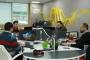 'أورينت': حملة فصل ثالثة تطاول 35 موظفاً