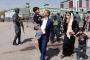 أفغانستان: هجوم مسلح يستهدف وزارة الاتصالات