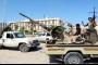 قوات 'الوفاق' تبدأ هجوماً مضاداً قرب طرابلس لصدّ حفتر