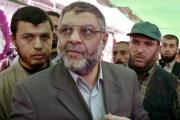 أسد فلسطين.. 15 عاماً على استشهاد الدكتور عبد العزيز الرنتيسي