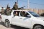 توتر في ريف دير الزور بعد مقتل شاب تحت التعذيب على يد 'قسد'