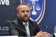 كوسوفو تستعيد 110 من مواطنيها في سوريا