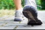 تجنب هذه الأخطاء التي تفسد الحمية الغذائية وفقدان الوزن