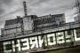 كيف استغل الاتحاد السوفيتي كارثة تشيرنوبل؟