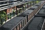 روسيا تحظر تصدير النفط والفحم إلى أوكرانيا