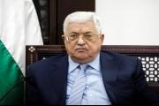 السلطة الفلسطينية ستطلب قرضا ماليا من الدول العربية لمواجهة أزمتها المالية