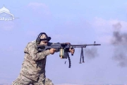 بينهم ضابط.. 'تحرير الشام' تعلن مقتل عناصر لقوات الأسد غربي حلب