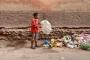 شعوب تتجرع الفقر .. ما الذي يعيق استغلال ثروات المغرب العربي؟