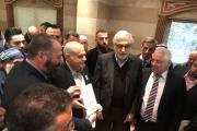 جبق من طرابلس: وضع الشمال صعب